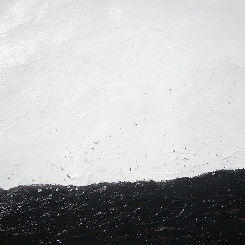 #a_ppr_007_black_rain_feat